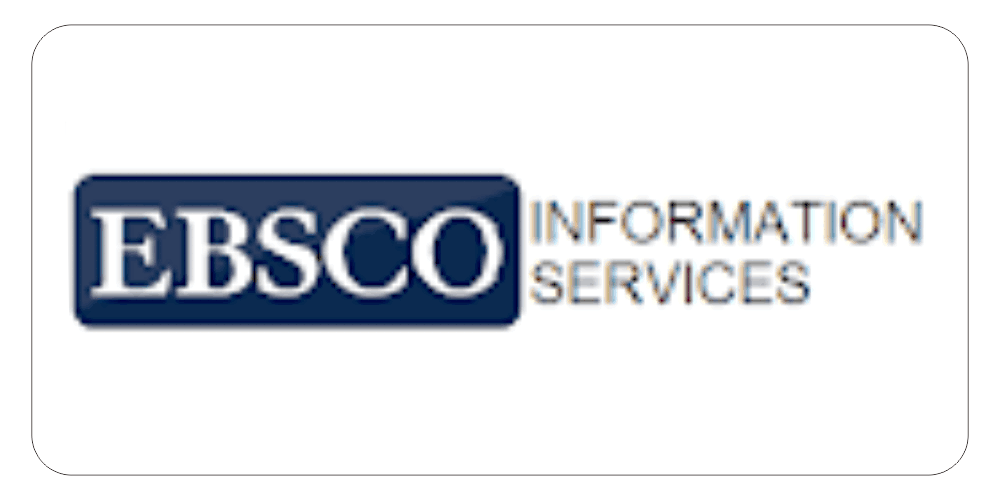 EBSCO Information Service