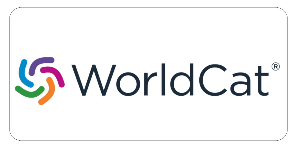 OCLC World Cat