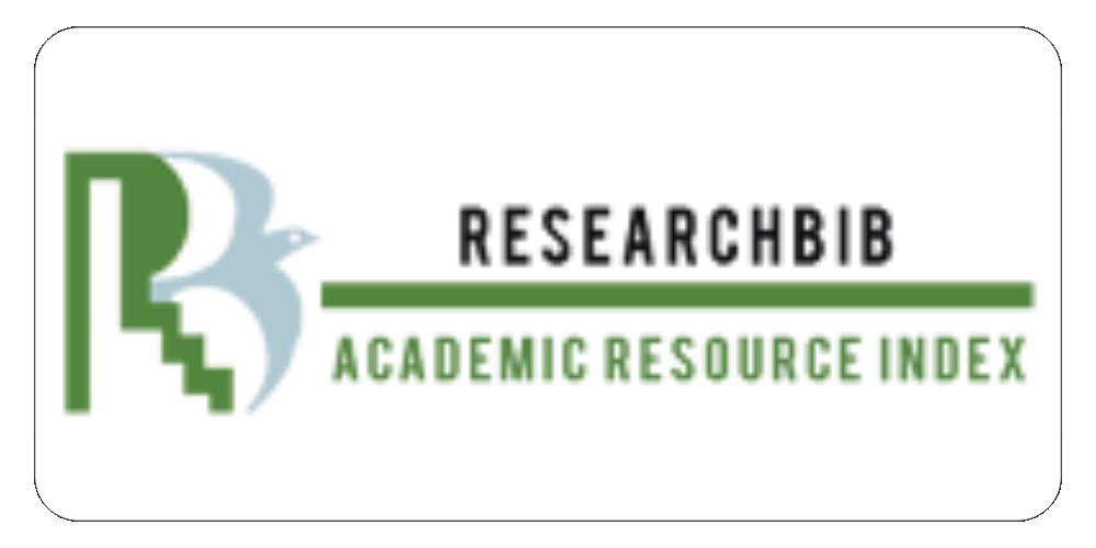 researchbib